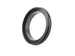 Lens Adapter
